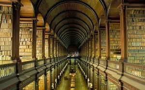 18.14885-trinity-college-dublin-the-old-library