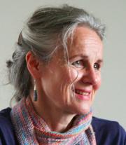 Margaret Bennet