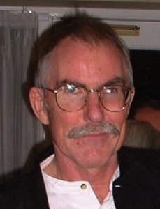 Professor Philip R Davies