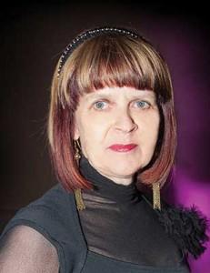 Sandra-Murray