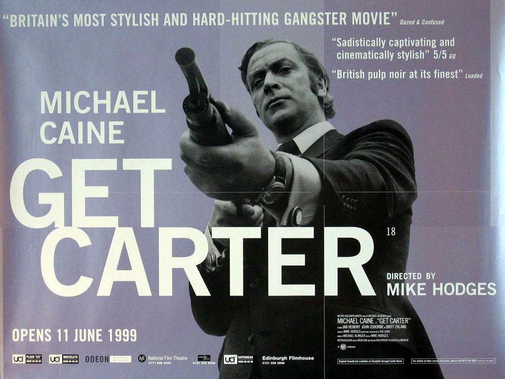 get-carter-1024