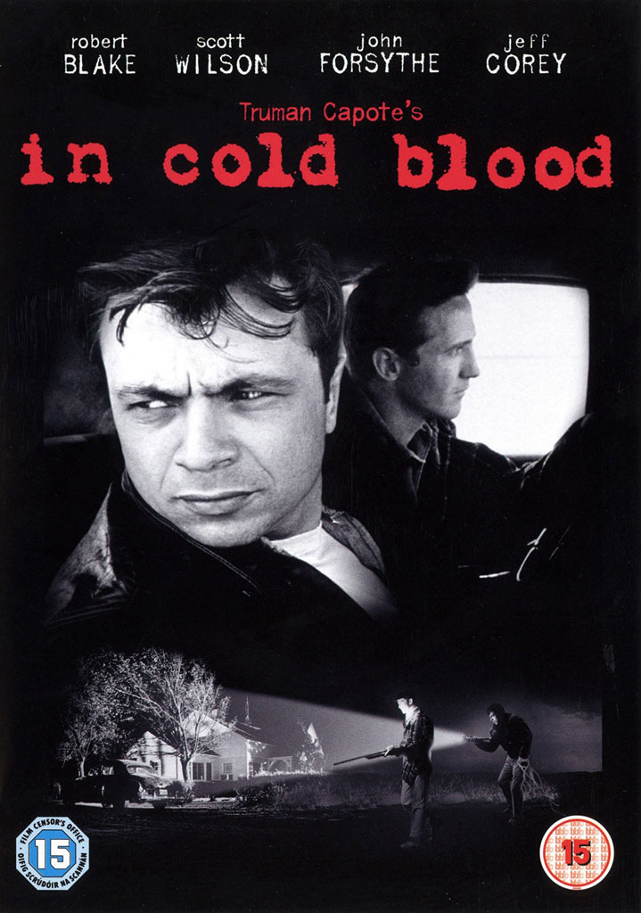 in-cold-blood-1024