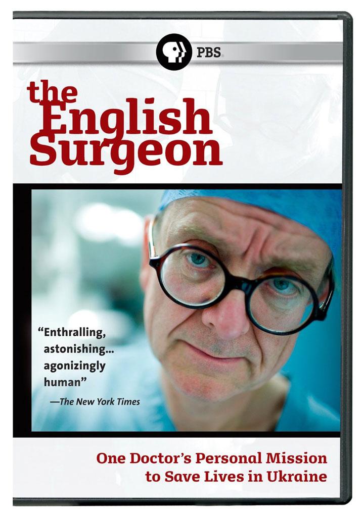 the-english-surgeon-1024